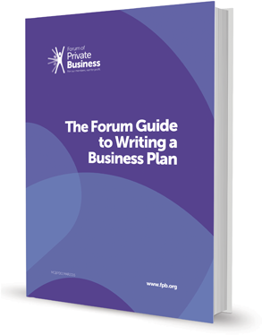 Writing a Business Plan Guide