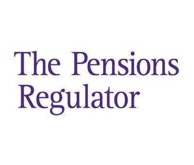 Automatic enrolment and choosing a pension scheme
