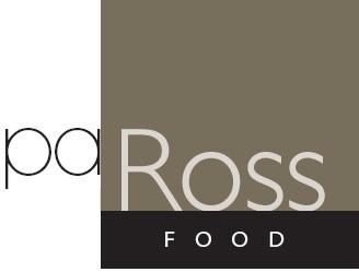 P A Ross
