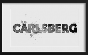 Carlsberg Hall of Shame
