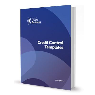 creditcontrol
