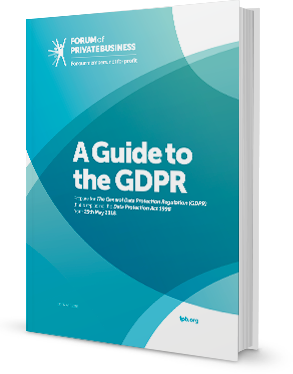 GDPR-GUIDE-COVER_web