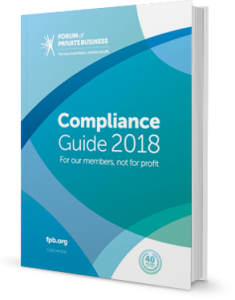 Compliance_Guide