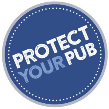 Coronavirus and its impact on pubs