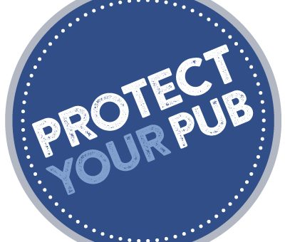 72 pints issue finally being dealt with by the Pubs Code Adjudicator