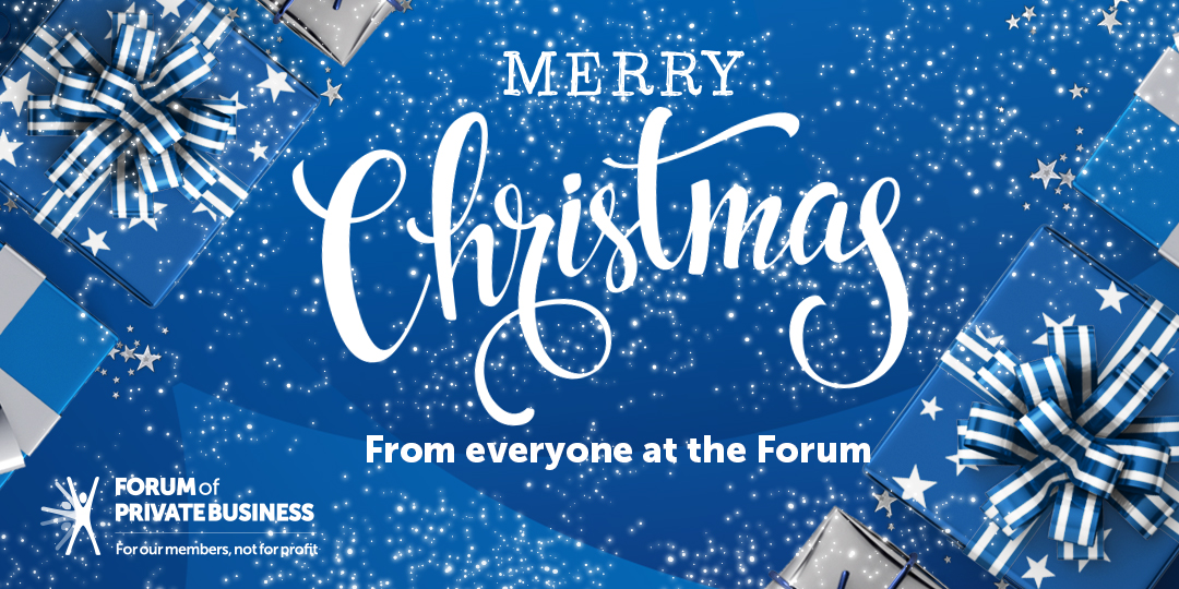 Merry-Christmas-from-the-Forum