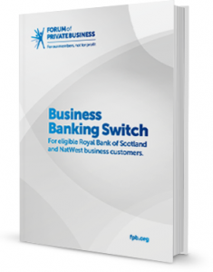 BusinessBankingSwitch