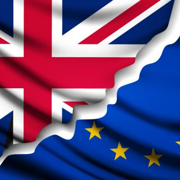 What Forum members need to know about Brexit
