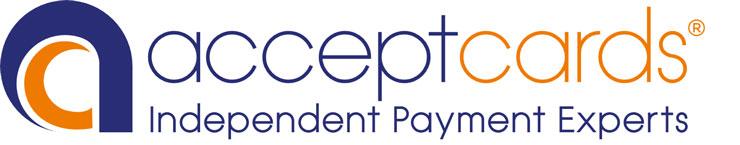 acceptcards