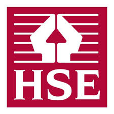MEETING UPDATE – HSE exploring Business to business health and safety blue tape