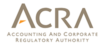 MEETING UPDATE – ACRA CONFERENCE