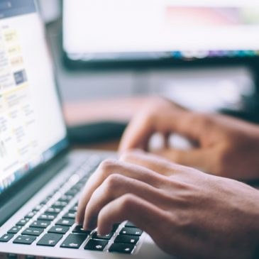 The data protection fee and how this may affect your business