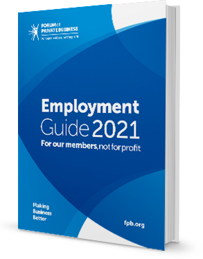 Employment_Guide_2021