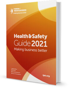 HS-Guide-2021