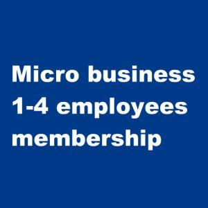 14-emp-membership-300×300