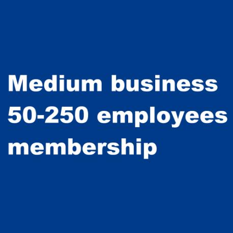 50250-emp-membership