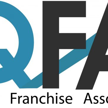 The Pros and Cons to Franchising a business