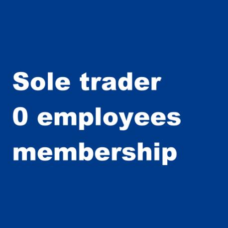 zero-emp-membership