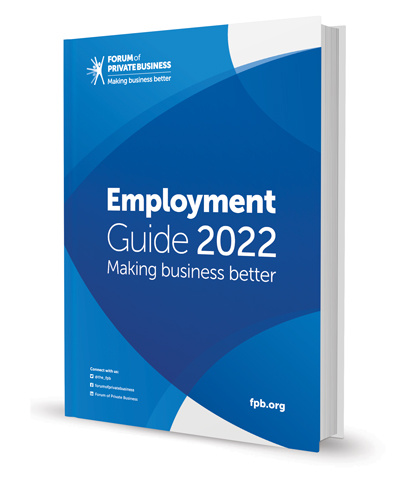 Employment_Guide_2022