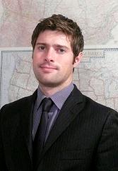 Alex-Jackman.png