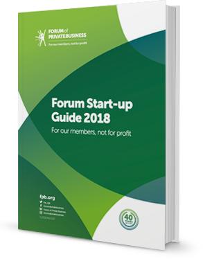 Startup Guide 2018 web