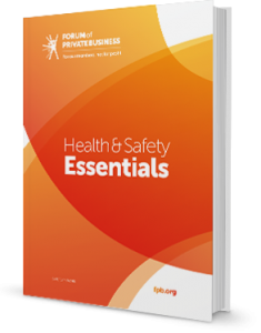 H&S-essentials-GUIDE-COVER_web