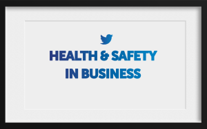 H&S Twitter Chat