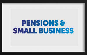 Pensions-&-small-business