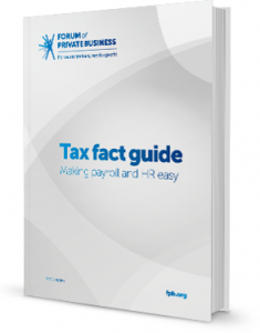 TaxFactsGuide